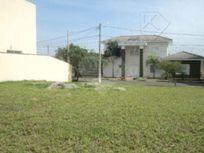 Terreno, Sorocaba, Cajuru do Sul, por R$ 191.000