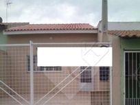 Casa com 2 quartos na Rua Noventa E Dois 5, Sorocaba, Parque São Bento, por R$ 212.000