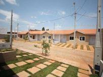 Casa, Sorocaba, Vila Helena, por R$ 195.000