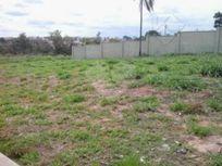 Terreno, Sorocaba, Cajuru do Sul, por R$ 790.000