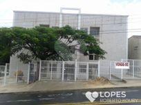 Apartamento, Sorocaba, Vila Helena, por R$ 159.000