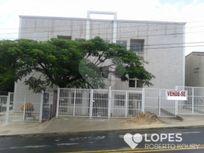 Apartamento com 2 quartos, Sorocaba, Vila Helena, por R$ 164.000