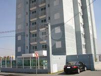 Apartamento com 2 quartos, Sorocaba, Jardim Gonçalves, por R$ 1.000