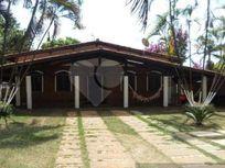 Fazenda com 4 quartos, Sorocaba, Éden, por R$ 560.000