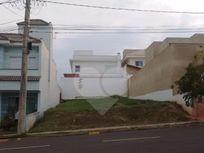 Terreno, Sorocaba, Vila Haro, por R$ 240.000