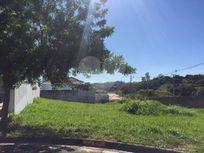 Comercial, Sorocaba, Vila Haro, por R$ 260.000