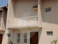 Casa com 2 quartos, Sorocaba, Jardim Gonçalves, por R$ 320.000