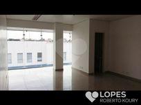 Comercial, Sorocaba, Além Ponte, por R$ 800