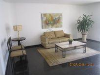 Apartamento com 3 quartos e 10 Andar, São Paulo, Aclimação, por R$ 980.000