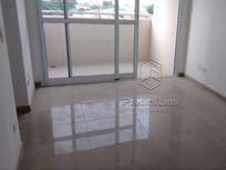 Apartamento com 2 quartos e 4 Unidades andar, São Paulo, Vila Dom Pedro I, por R$ 2.300