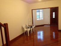Casa com 2 quartos e 3 Salas, São Paulo, Bela Vista, por R$ 5.800