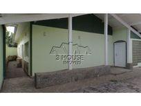 casa de 3 dormitórios aluguel em Praia Grande - SP - Forte