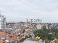 Apartamento 03 dormitórios suítes 02 vagas 109m2 no Campo Belo