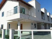 Casa com suíte em Navegantes-SC