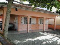 Casa com 4 dormitório em Gravata-Navegantes