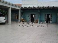 Casa em Navegantes - Centro