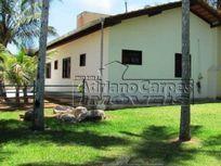 Casa com 3 dormitórios em Gravatá - Navegantes