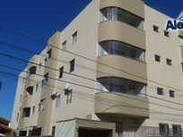 Apartamento em Jaraguá do Sul - Nova Brasília