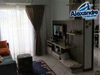 Apartamento em Jaraguá do Sul - Centro