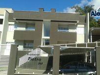 Apartamento em Jaraguá do Sul - Barra do Rio Cerro
