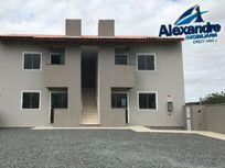 Apartamento em Jaraguá do Sul - Três Rios do Norte