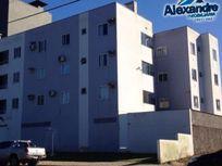 Apartamento em Jaraguá do Sul - Amizade