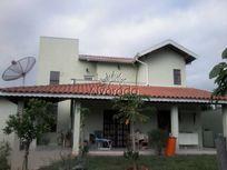 Casa a venda Jarinu