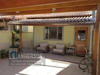 Excelente casa 3Qtos sendo 3suíte c/ churrasqueira próx. ao Barroco Itaipuaçu