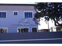 Casa em São Pedro da Aldeia - Fluminense