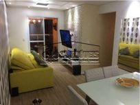 Apartamento para Venda  Vila Osasco São Paulo