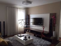 Apartamento para Venda Cidade São Francisco Osasco São Paulo