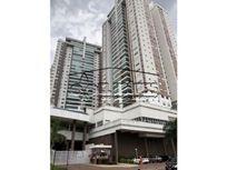Apartamento para Venda 194m² Lorian Boulevard Umuarama Osasco São Paulo