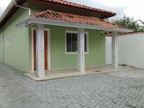 Casa Residencial Praia de Boiçucanga