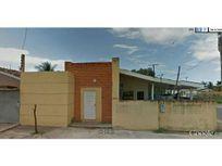 Casa em Macapá - NOVO BURITIZAL