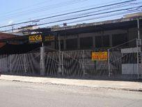 Salão Comercial em São Paulo - Vila Guilherme