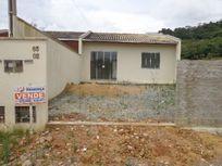Casa a venda no Seminário em Corupá