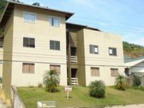 Venda Apartamento Centro Corupá  Brasil