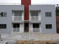 Apartamento no João Tozini em Corupá