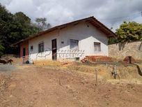 Casa no Seminário em Corupá