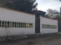Excelente casa com piscina, Iguabinha - Araruama -RJ.