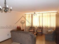Apartamento - 3 dormitórios - Centro - São José do Rio Preto - SP