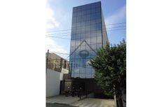 Prédio Comercial - 8 andares - Vila Fioresi - São José do Rio Preto/SP