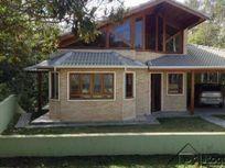 Casa a venda  - Embu Guaçu - SP