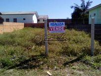 Terreno em Araranguá - Urussanguinha