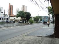 Loja em São Paulo - Vila Prudente
