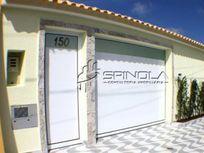 Casa 4 dormitorios na Praia Grande - Balneário Florida