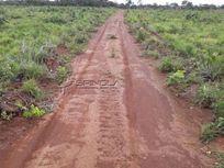 Fazenda com 929 alqueires nenhum município de São Valério TO