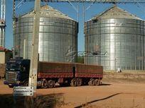 Fazenda de 14.400 hectares em Araguacema TO