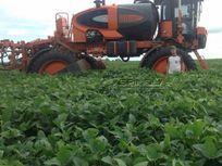 Fazenda com 3.700 hectares em Baixa Grande do Ribeiro PI