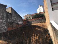 Terreno em SOROCABA - JARDIM PRESTES DE BARROS